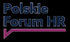 Polish HR Forum - Employers' Union
