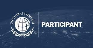 Global Compact Participant - 10 Global Compact Principles