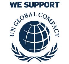 Global Compact Participant